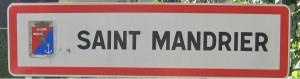 saint-mandrier-sur-mer-1